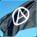 banderia.jpg