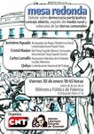 bienes-comunales-web.jpg
