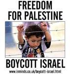boycott-poster3.jpg