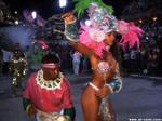 bresil-carnaval-rio.jpg