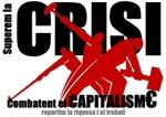capitalisme_crisi.jpg