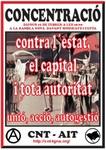 cartel concentració 16 febrer.jpg