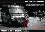 cartel_iaioflautas_color.jpg