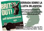 cartell Irlanda.jpg