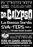 cartell_concerttrobada04.jpg