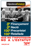 cartell hipotecabaixa.jpg