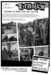 cartell tornallom feb06 www.jpg