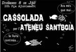 cassolada_8juny2007.jpg