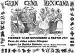 cenaMexicana-web.jpg