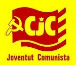 cjc2.jpg