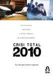 crisis2010cat.jpg