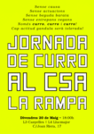 curro_joder.png
