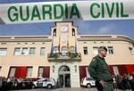 detenidos-corrupcion.jpg