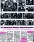 elmundo25-2-94.jpg