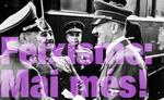 franco-hitler-hendaye-1940.jpg