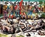 genocidioperumv3.jpg