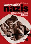 guardianas-nazis-3.jpg