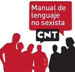 intro-manual-nosexista.png
