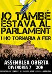 jo-tambe-estava-al-parlament-hd_bdn.jpg