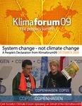 klimaforum declaration2.jpg