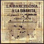 la_barcelona_de_la_dinamita_el_plomo_y_el_petroleo_1884_1909_portada_completa.jpg