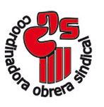 logo_cos_rodo_web.jpg