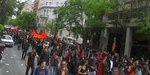 may_1st_athens_protest__02_q2nm6e.jpg