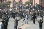 more-egypt-revolution24.jpg