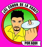 no-sgae-no-canon.png