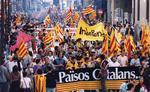 paisos catalans.jpg