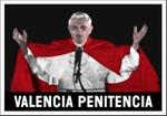 penitencia.jpg