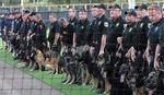 police rty.jpg