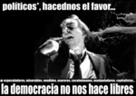 politicos_castellano_400.jpg