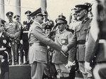 queipo de llano con Hitler..jpg