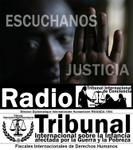 radiotribunalinternacional1.jpg
