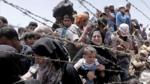 refugiados en Grecia.png