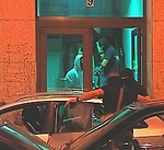 rgalega-detencions-48456.jpg