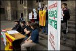 solidaritat_bascos.jpg