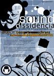 sound-dissidencia copia.jpg