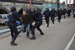 violenciapolicial2.jpg
