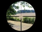 visor6sutter30mm_02.png