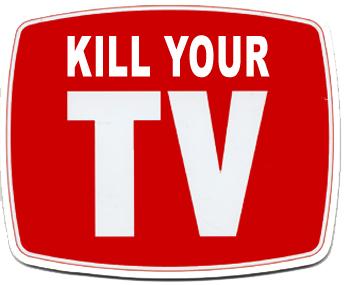 tv_kill.jpg