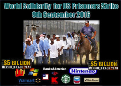 us-prisoners-strike-sept-19-2016.jpg