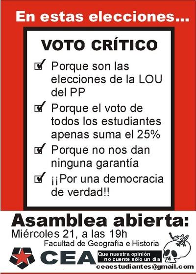 voto critico color 2.jpg
