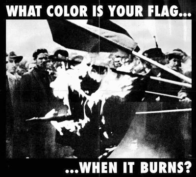 what-color-is-your-flag.jpg