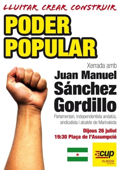 xerrada_gordillo.JPG