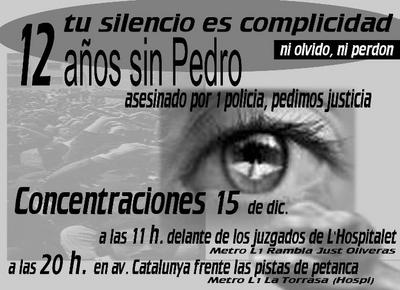 03_cartel_campaña.JPG