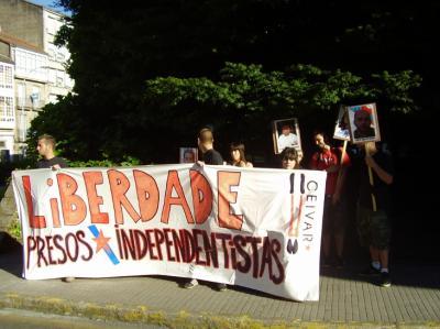 050811_concentraom_liberdade_presos_galegos.jpg
