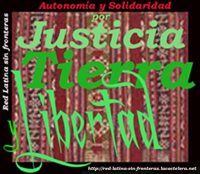 0_0_0_0_0_0_0_0_Tierra y Libertad.jpg