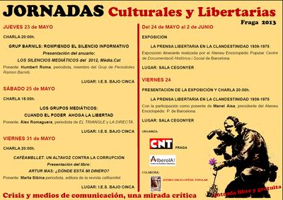 1- Jornadas 2013.png
